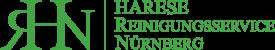 Harese Reinigungsservice | Ihr zuverlässiger Reinigungsparter für den Raum Nürnberg, Fürth & Schwabach